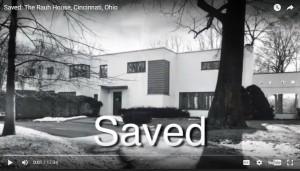 Excellent video - director@cincinnatipreservation.org - Cincinnati Preservation Association Mail - Google Chrome 542016 82414 PM