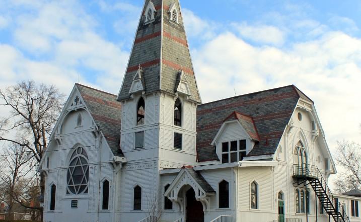 Photo 6 - Wyoming Baptist Church