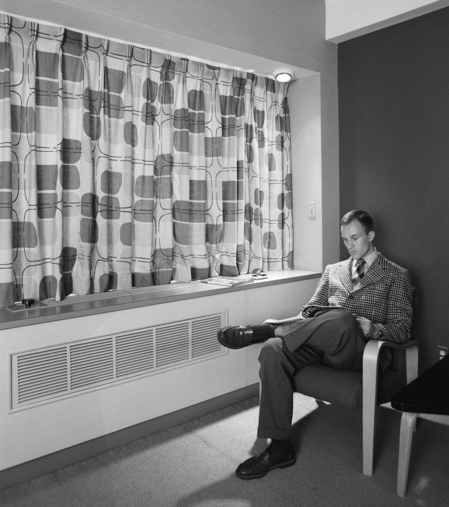 Paul panel A prosztatitis fű kezelése
