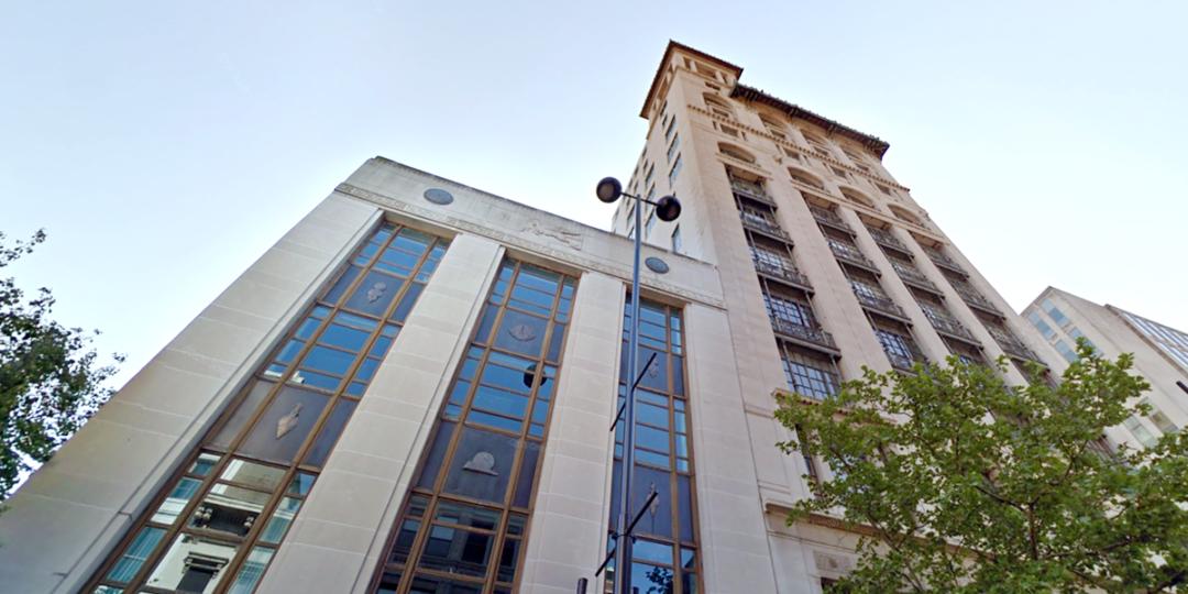 Ohio Historic Preservation Tax Credit Award Recipients: Round 26